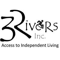 Three Rivers Inc.