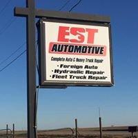 EST Automotive