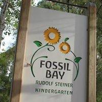 Fossil Bay Rudolf Steiner Kindergarten