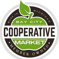 Bay City Cooperative Market