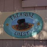 Treasure Chest Thrift Store