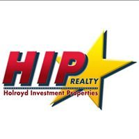 HIP Realty/Holroyd Investment Properties