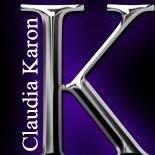 Claudia Karon Real Estate