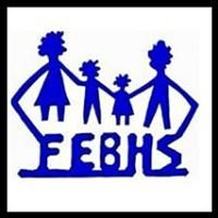 Family Enrichment Behavioral Health Services-FEBHS