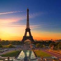 My Hush-Hush Paris Walking Tours and Fun Cooking Classes