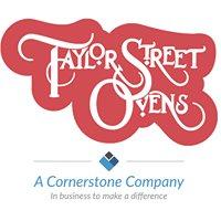 Taylor Street Ovens