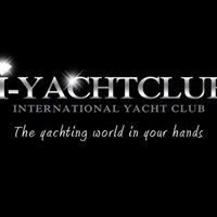 International Yacht Club