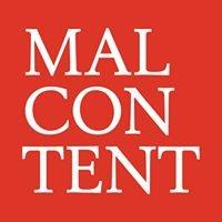 Malcontent