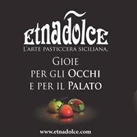 Etnadolce