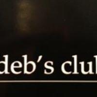 Deb's Club