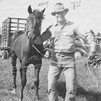 Saddle Jack's BBQ