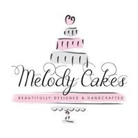 Melodycakes