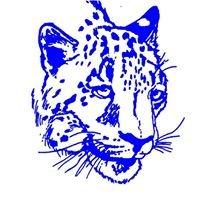 Lincoln High School Alumni Association Lincoln KS