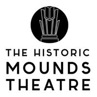 THE HISTORIC MOUNDS THEATRE