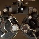 Eyes of the World Optical