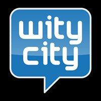 witycity.com