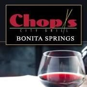 Chops City Grill, Bonita Springs