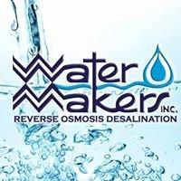 Watermakers, Inc.