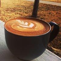 College Hill Coffee Winfield, KS