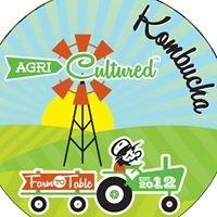 Agri - Cultured