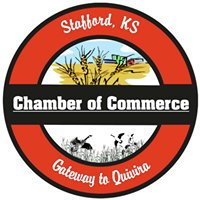Stafford Chamber of Commerce