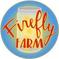 Firefly Farm Produce