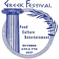 Tallahassee Greek Festival
