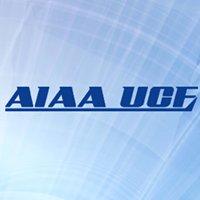AIAA - UCF Chapter