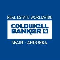 Coldwell Banker España & Andorra