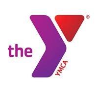 Council Bluffs YMCA