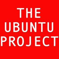 The UBUNTU Project