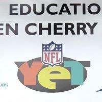NFL YET Center Miami