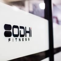 Bodhi Fitness Center