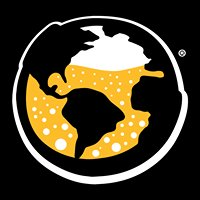 Global Brew Tap House - Edwardsville, IL