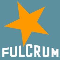 Fulcrum Fitness