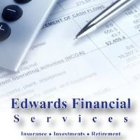 Edwards Financial Advisory Firm