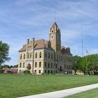 Osborne County, Kansas