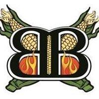 Billy Bobs Corn
