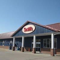 Scott's Hometown Foods