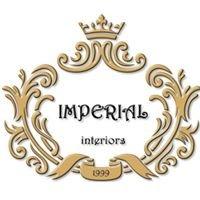 Imperial Interiors LLC