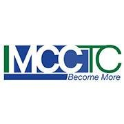 Mahoning County Career and Technical Center
