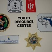Collier County Youth Resource Center