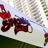 Shorty's Bar-B-Que Catering