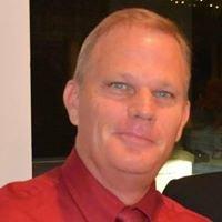 Greg Eliason - Realtor at The Carolina Agent Group