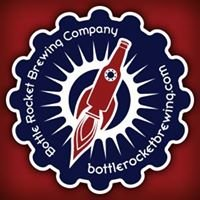 Bottle Rocket Brewing LLC.