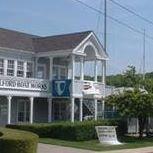 Wm. J. Kolkmeyer Yachts, LLC