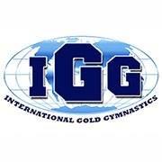 International Gold Gymnastics