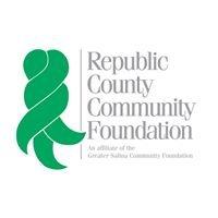 Republic County Community Foundation