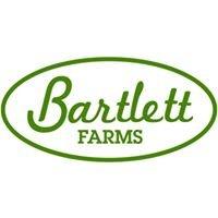 Bartlett Farms