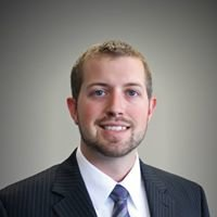 Jason Bird, LUTCF - Farm Bureau Financial Services, Agent